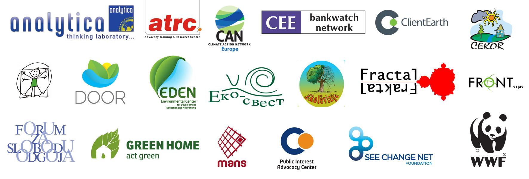 Logos EU ENergyCOmm PressSep2014